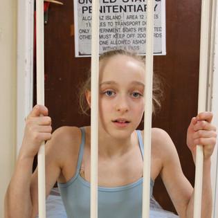 Alcatraz Prisoner .jpg