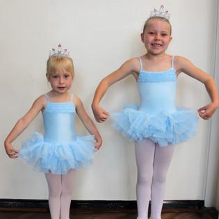 Cinderella Ballerinas.jpg