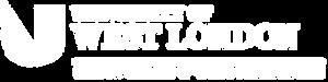 uwl-lcm-logo-white.png