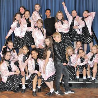 Grease (Lower Senior Musical Theatre).jp