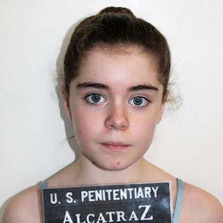 Alcatraz Prisoner 2.jpg