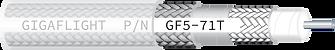 GF5-71T.png