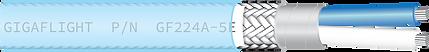GF224A-5E.png