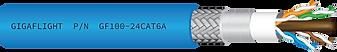 GF100-24CAT6A.png