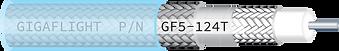 GF5-124T-update.png