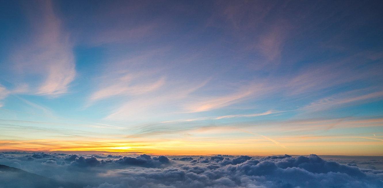 dawn-sky.jpg