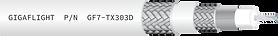 GF7-TX303D.png