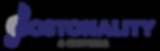 Bostonality_Logo_FullHorizontal.png