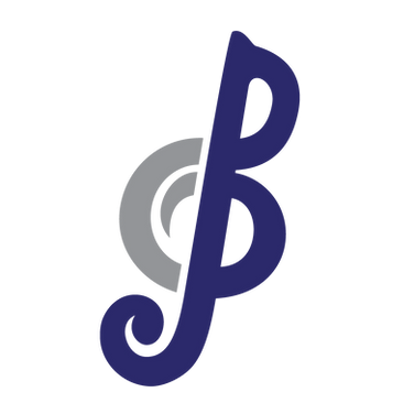 Bostonality_Logo_Lettermark.png
