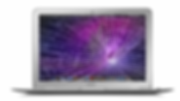 Apple-Macbook-Cracked-Glass.png