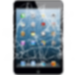 iPad-Screen-Repair-Austin-TX.png