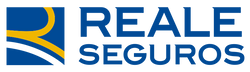 Reale Logo.png