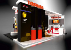 Stand TOSHIBA HOSTELCO 3D (6).jpg