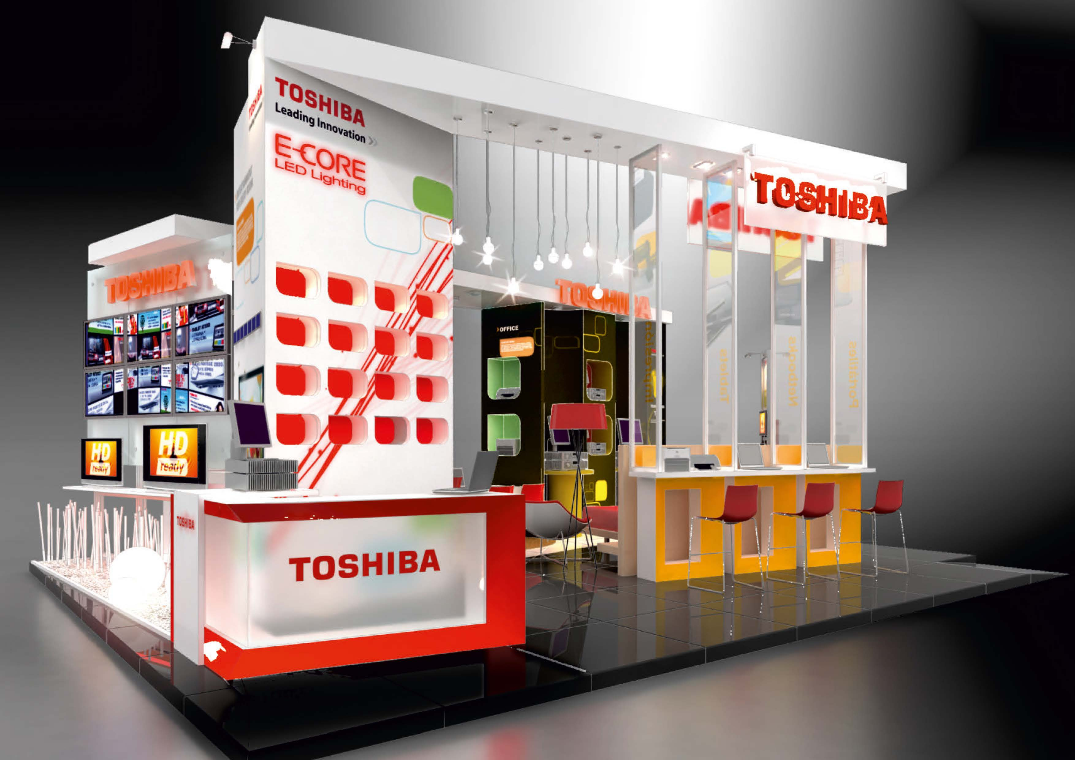 Stand TOSHIBA HOSTELCO 3D (1).jpg