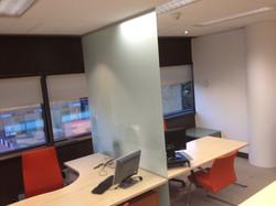 Oficina PSK España (1).jpg