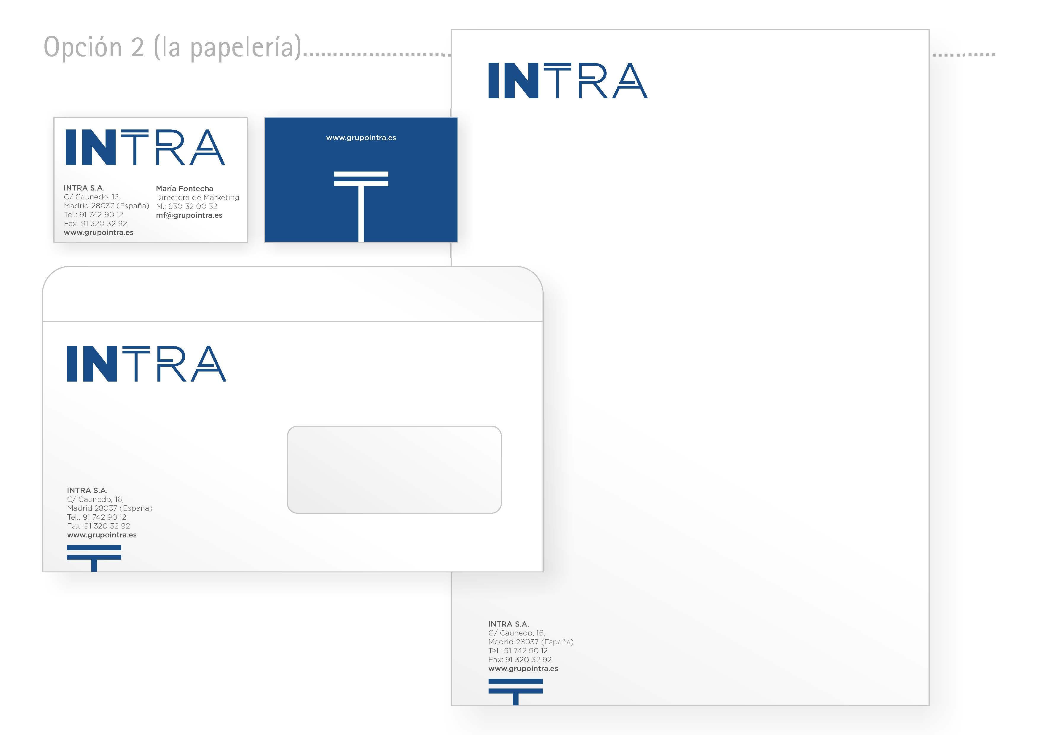 IC INTRA (5).jpg