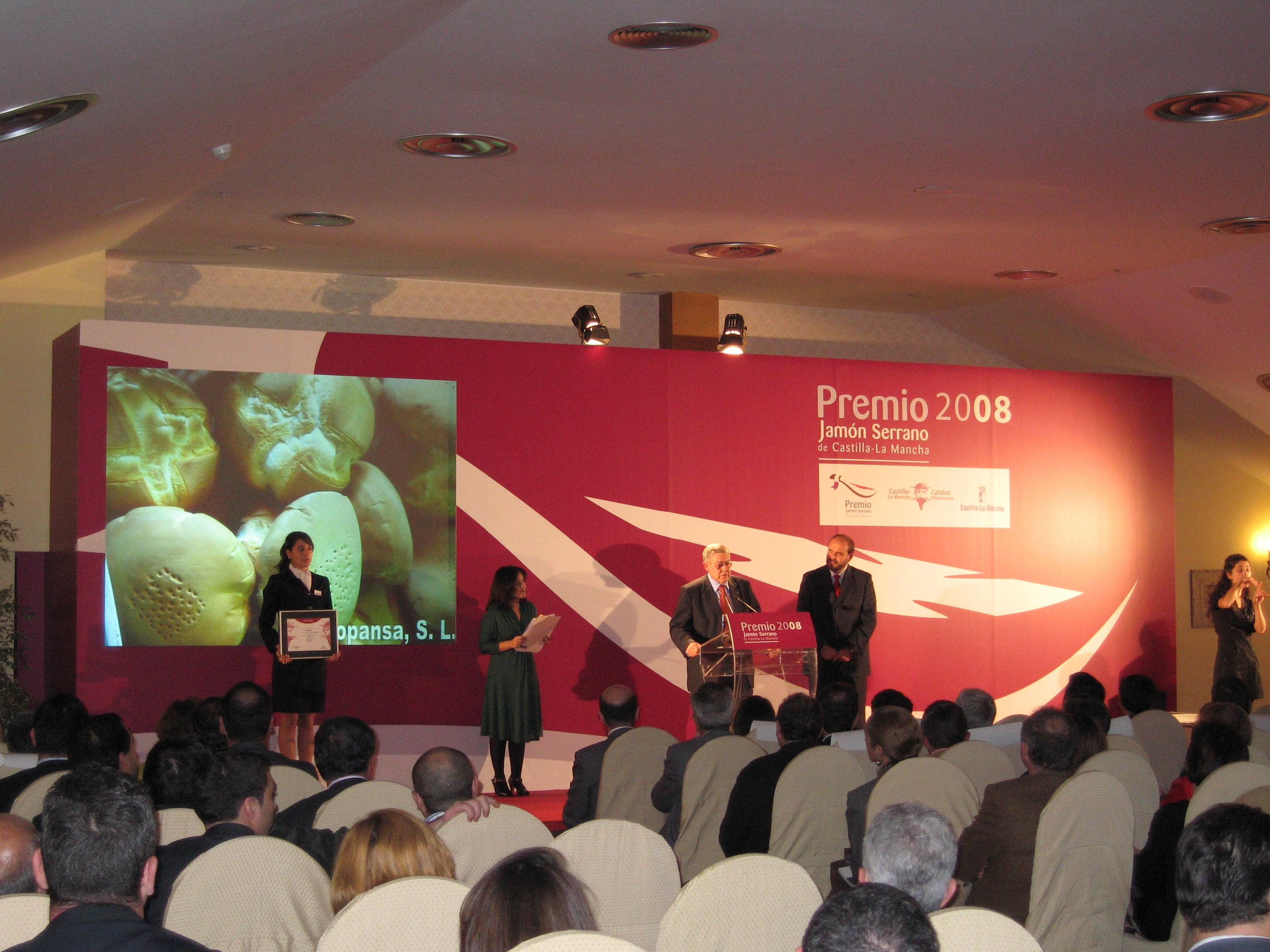 Evento-Premios-Di&P-Castilla