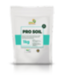 PRO SOIL 1 KG | GREEN UNIVERSE AGRICULTURE