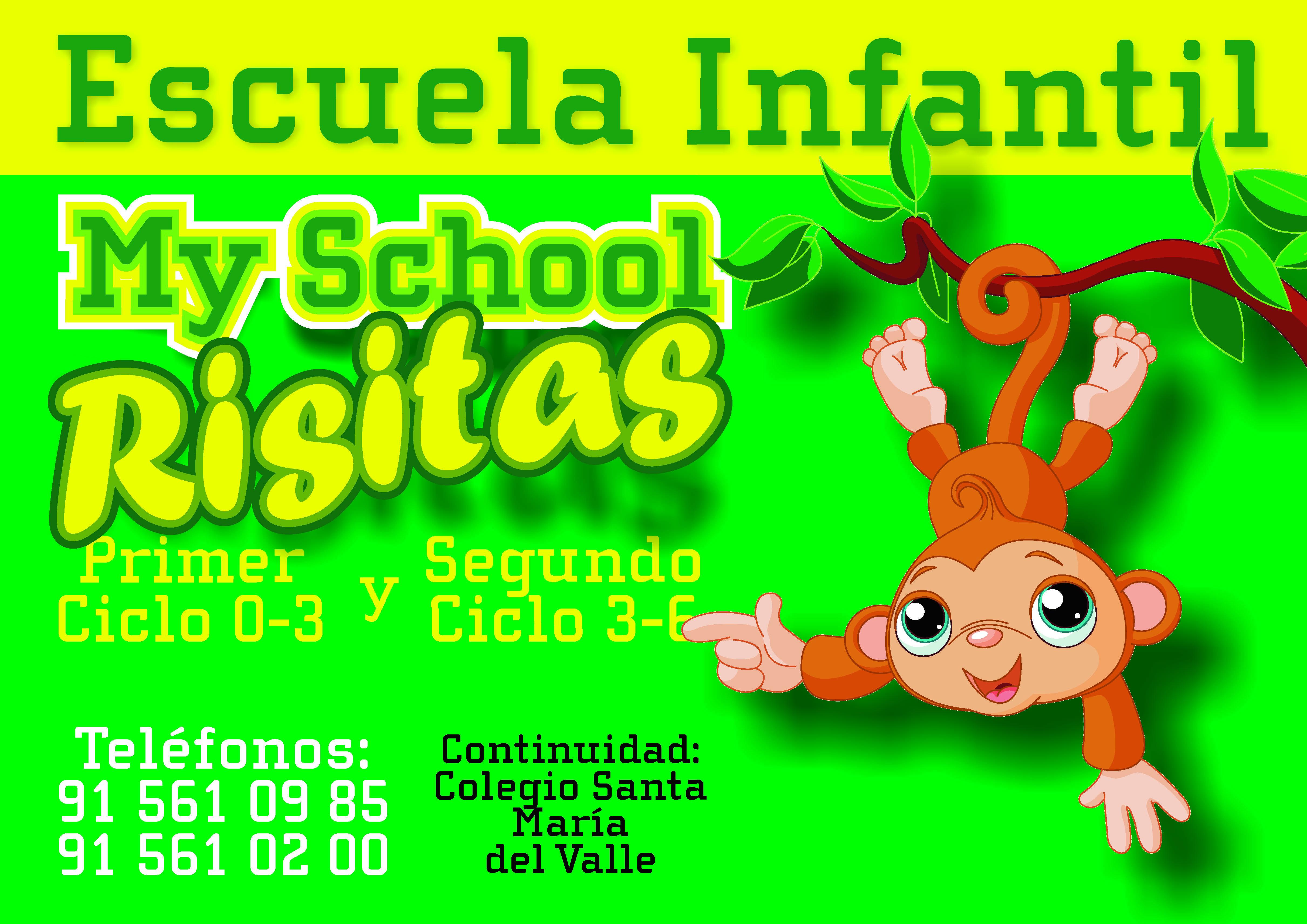 Cartel_MY_SCHOOL_RISITAS_(COL._SANTA_Mª_DEL_VALLE).jpg