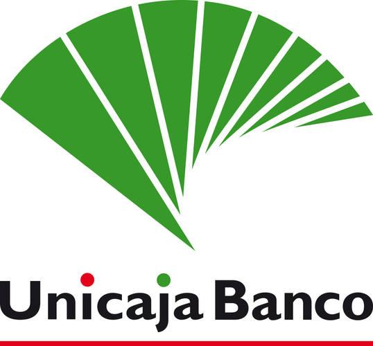 Unicaja Banco Vertical 300ppp.jpg