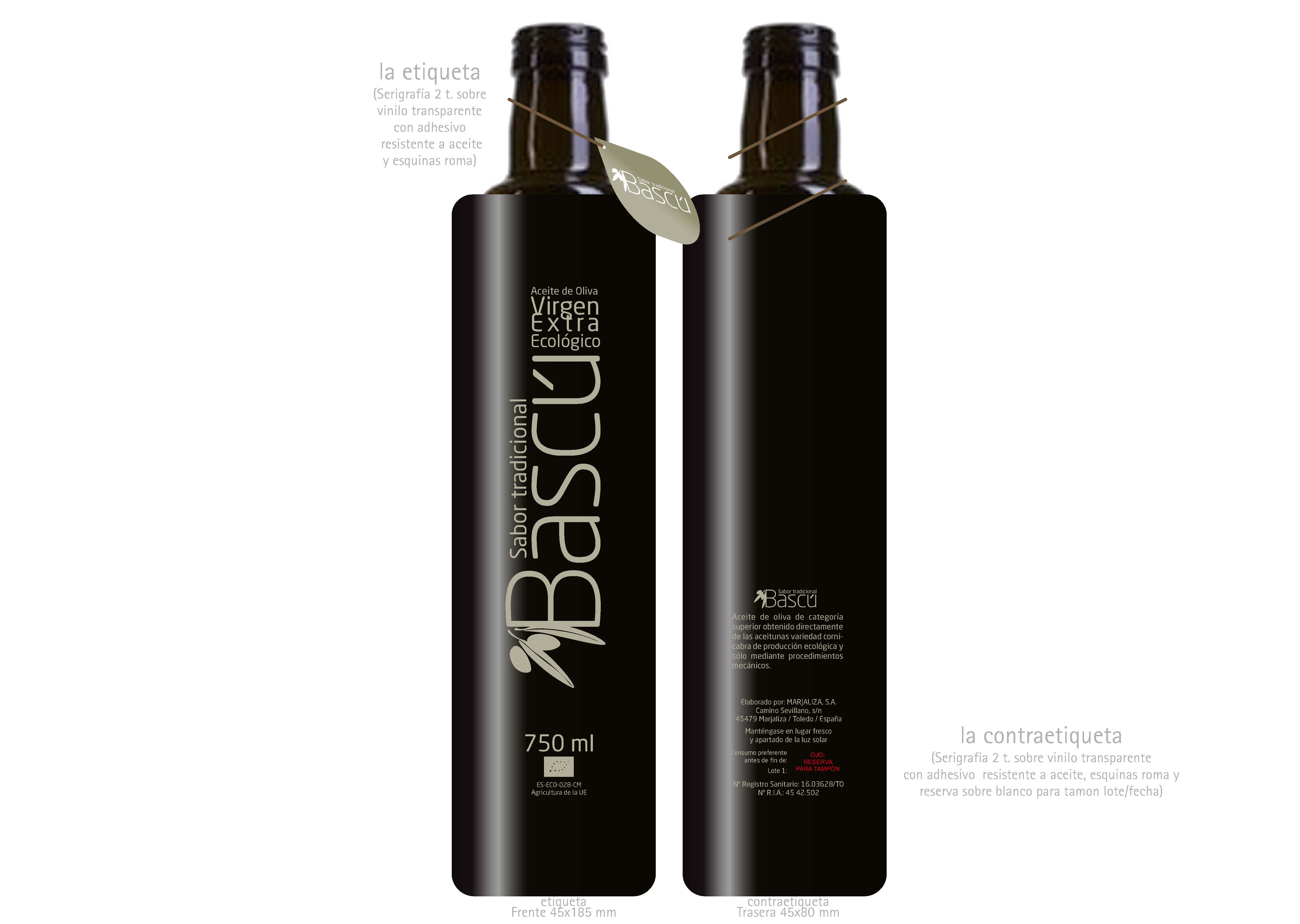 Packaging aceite BASCU (5).jpg