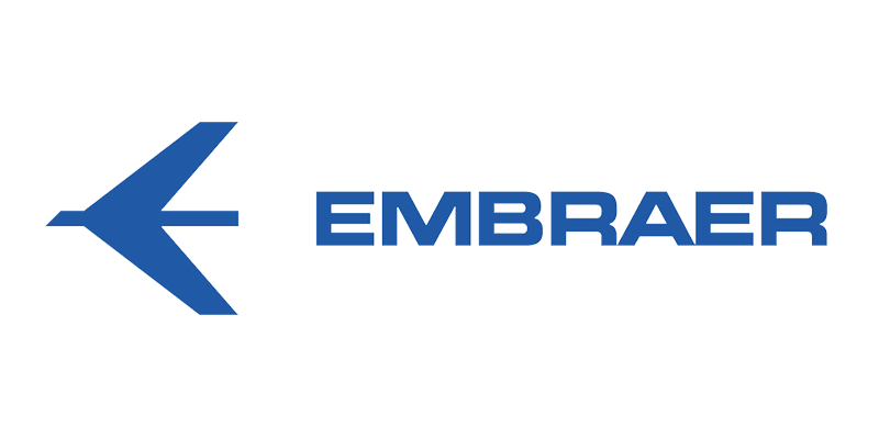 Logo EMBRAER 800X400 COL.png