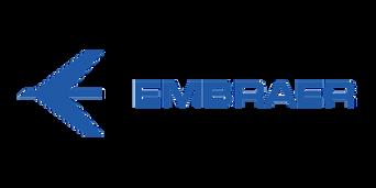 Logo EMBRAER 800X400 COL.png