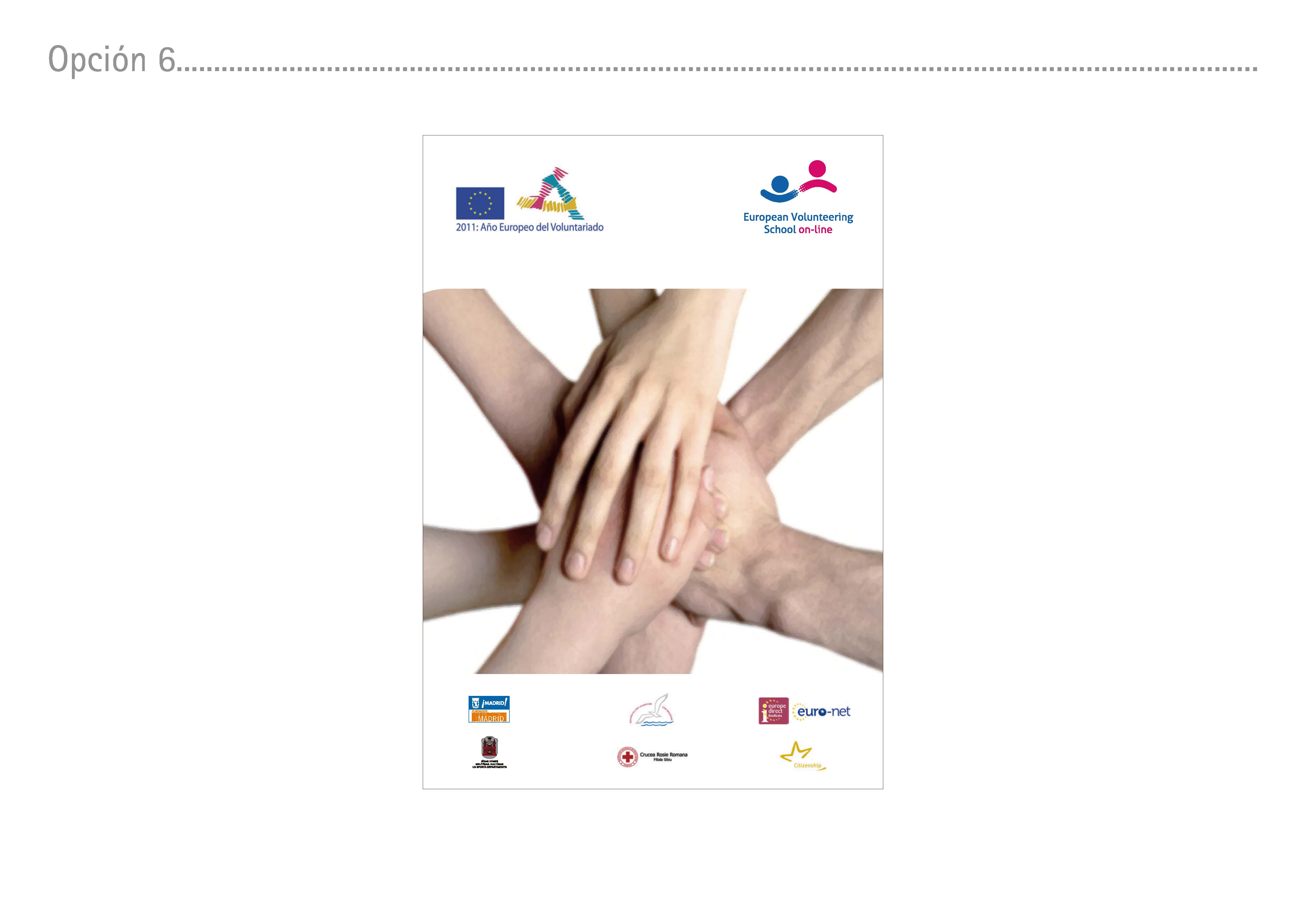 Folleto European Volunteering School Portada (6).jpg