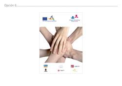 Folleto European Volunteering School Portada (6).jpg