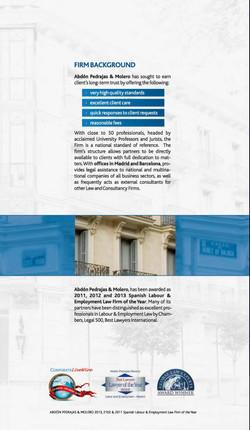 Folleto AP&M (3).jpg