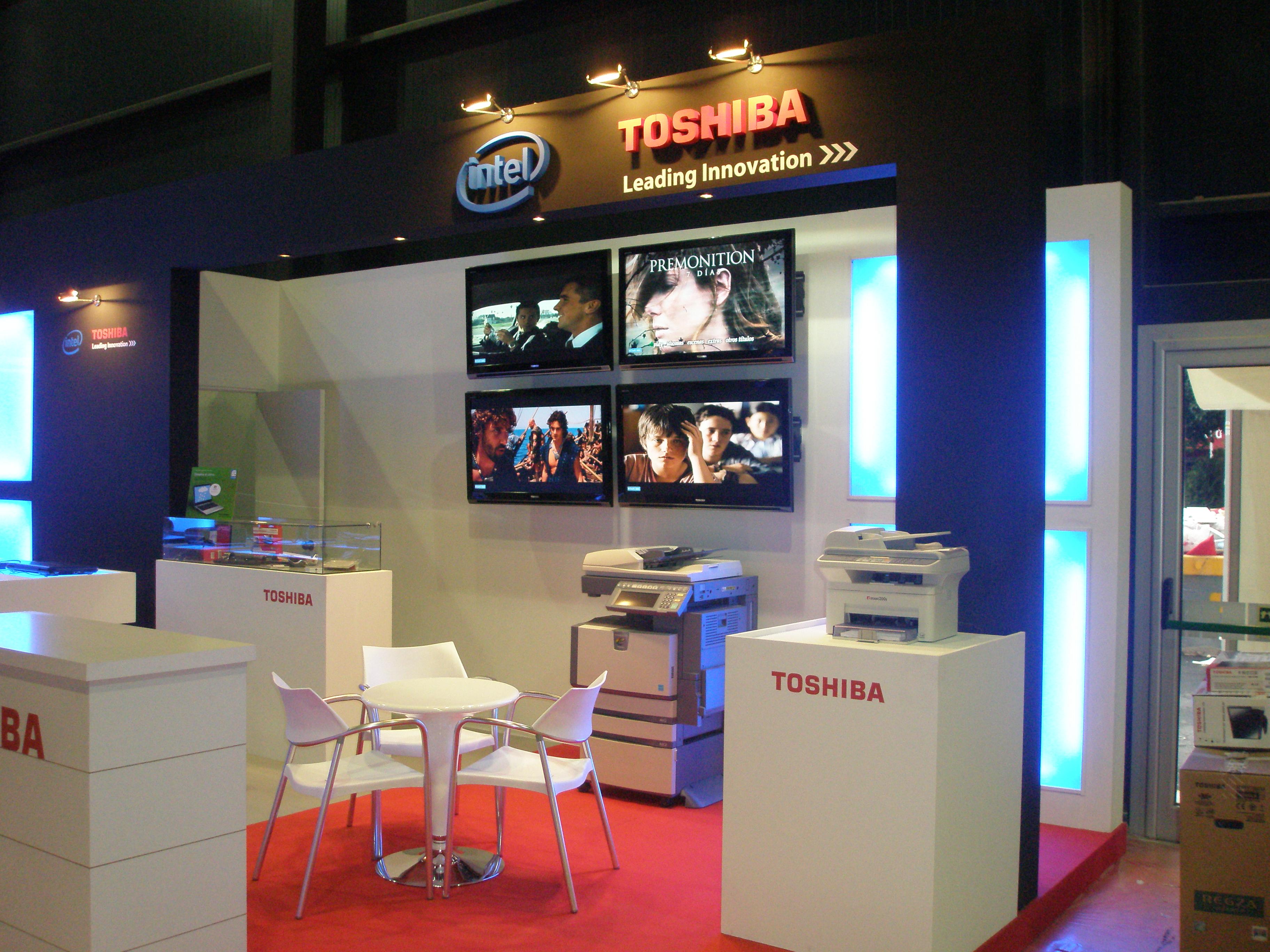 Stand_Toshiba_Gijón_(3).JPG