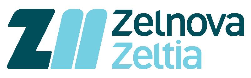 Zelnova Zeltia Logo.png