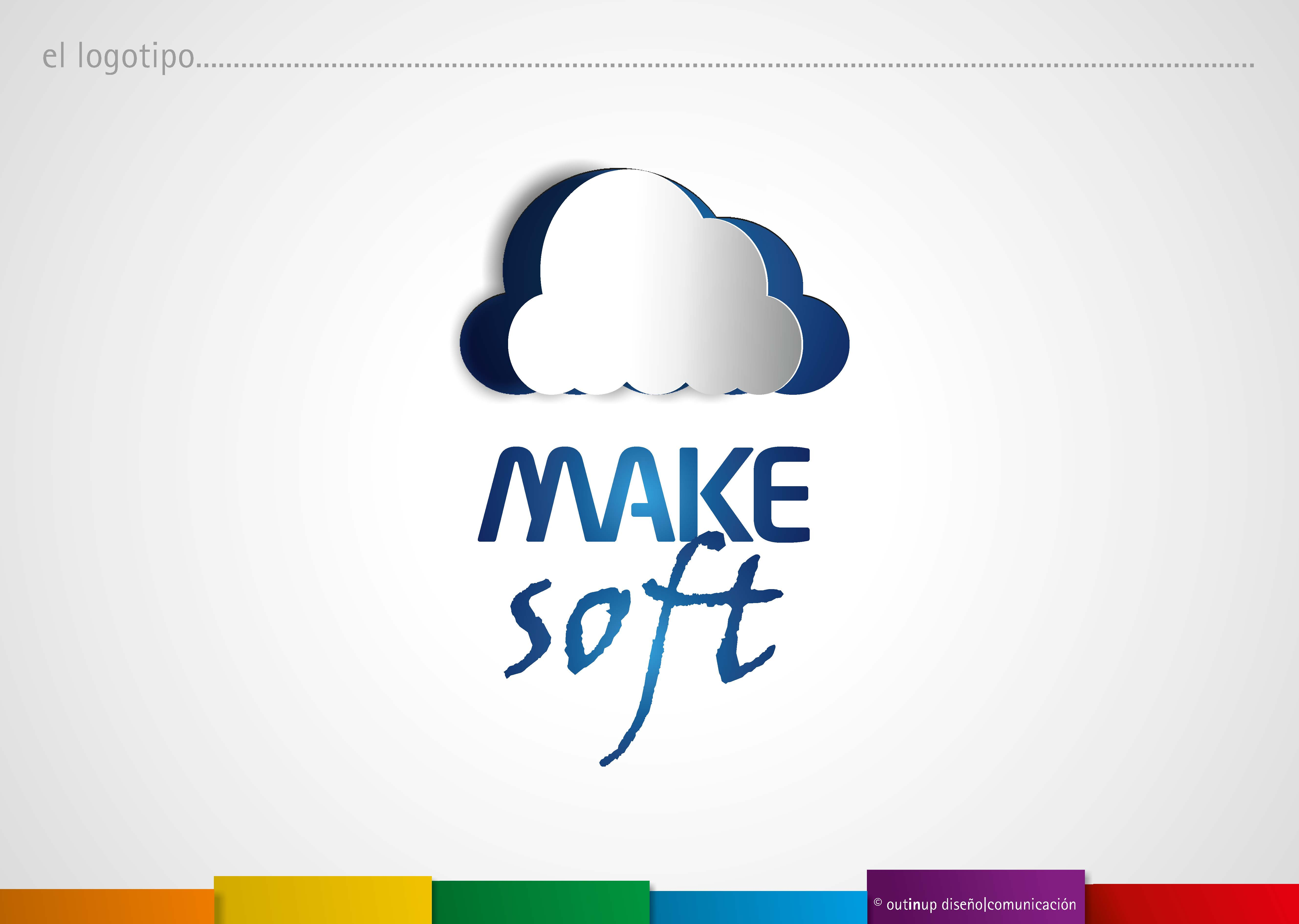 IC Logo y papeleria MAKESOFT (1).jpg