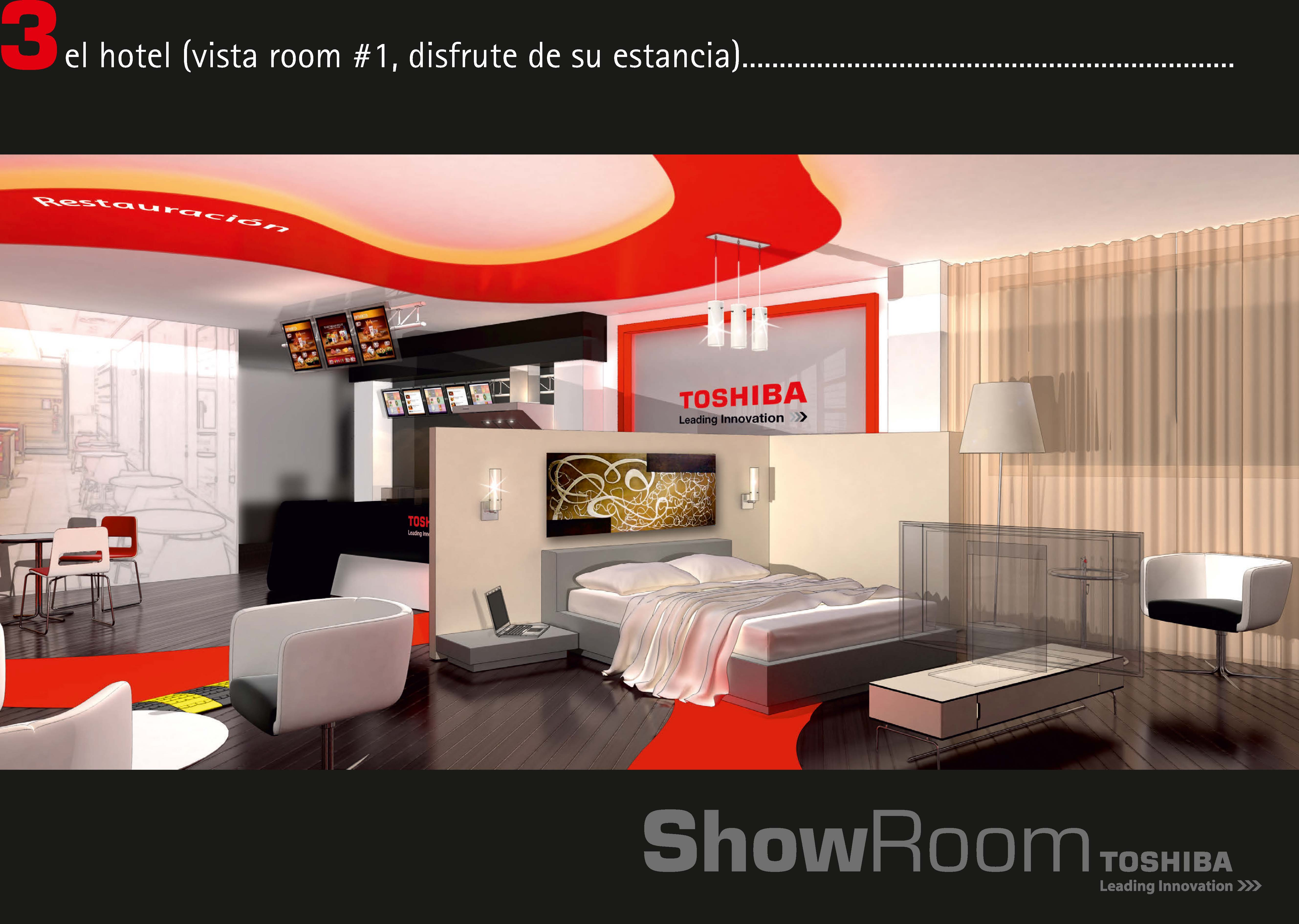 Expo TOSHIBA ShowRoom Madrid 3D (6).jpg