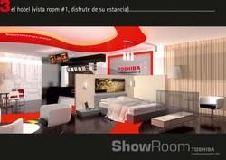 Expo TOSHIBA ShowRoom Madrid 3D (6).jpg