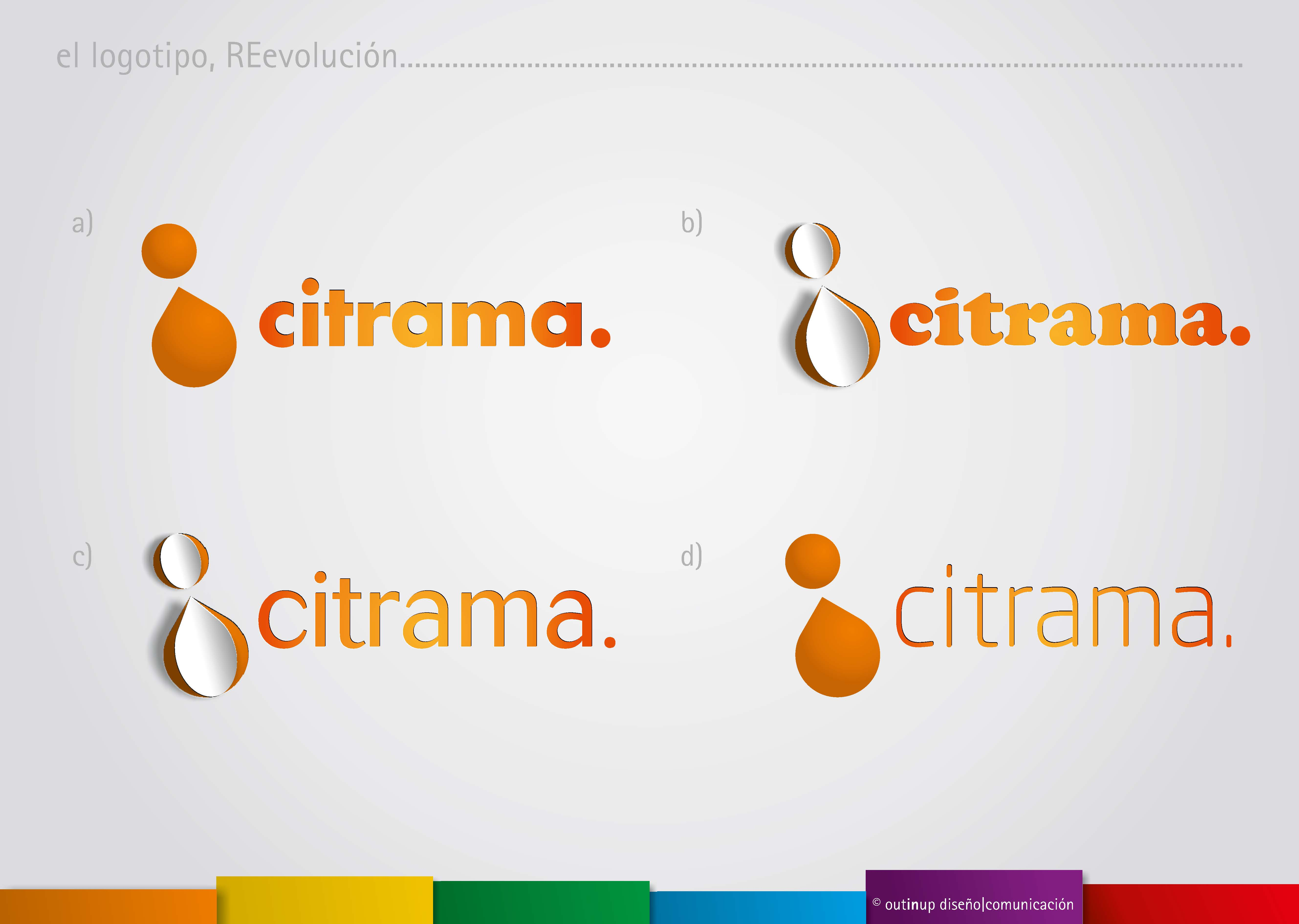 IC CITRAMA (1).jpg