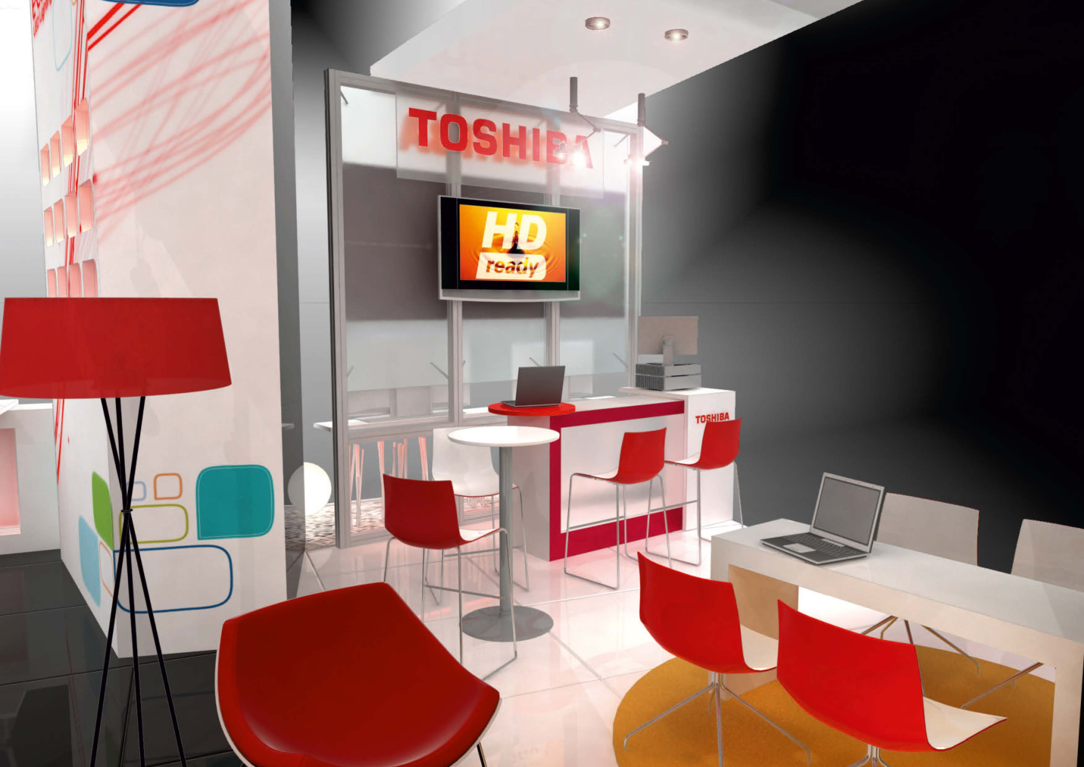 Stand TOSHIBA HOSTELCO 3D (8).jpg