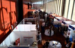 Exposición-Escuelas-Catolicas-Di&P