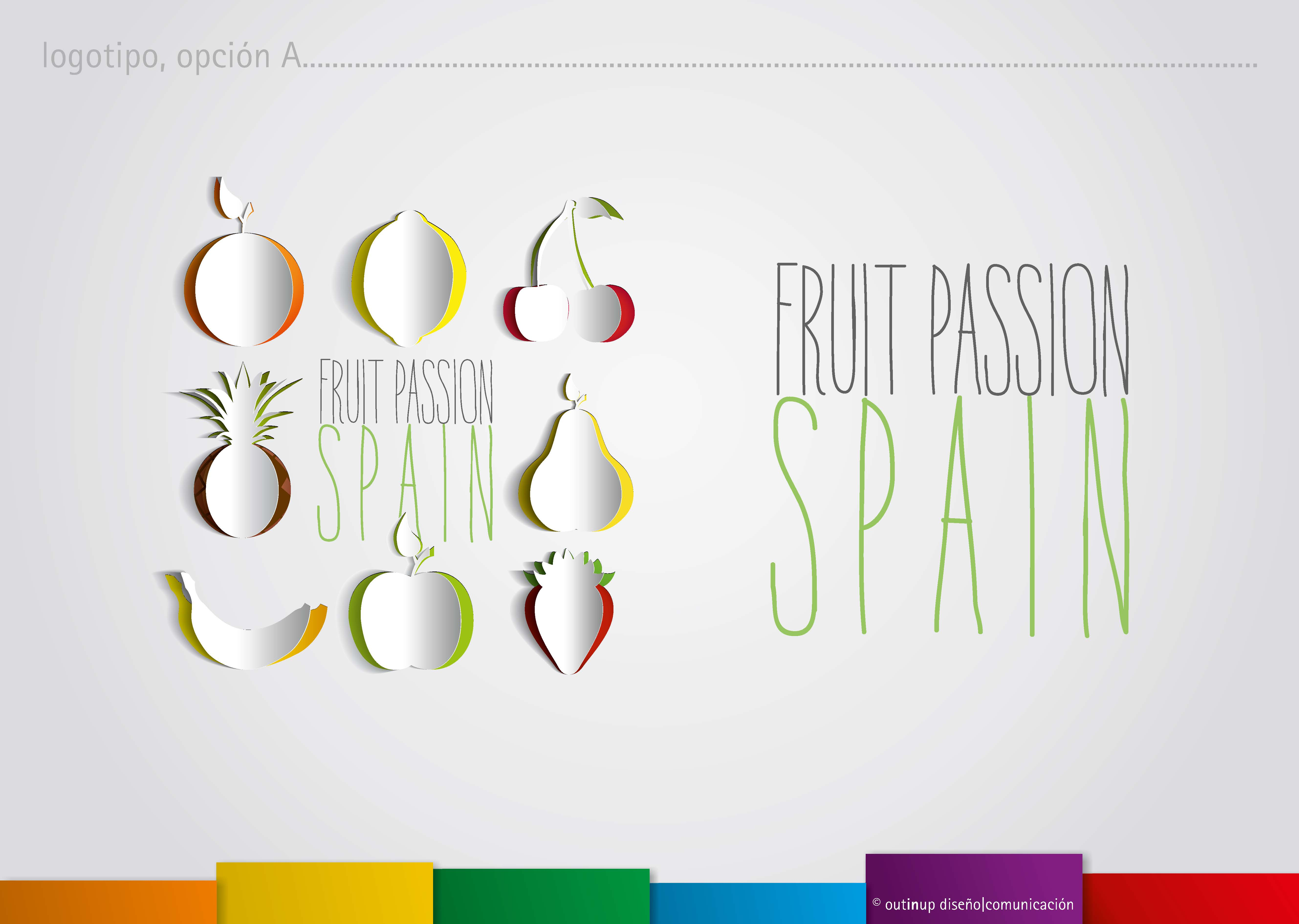 IC Logo EN FRUIT ATTRACTION (1).jpg