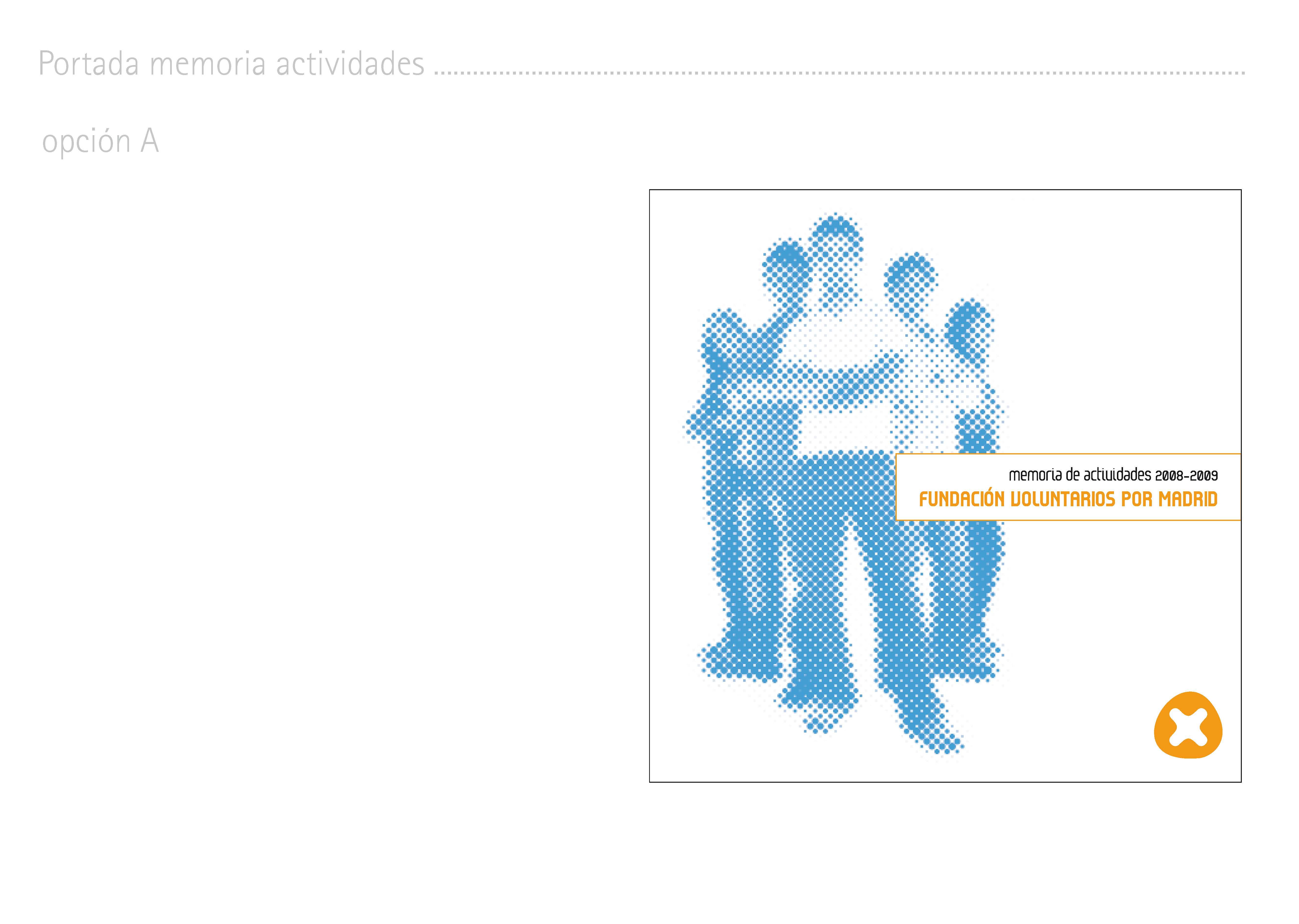 Memoria VXM (1).jpg