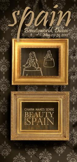 Catalogo Beautyworld ME-Dubai (1).jpg