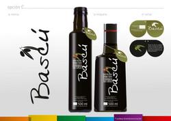 Packaging aceite BASCU (3).jpg