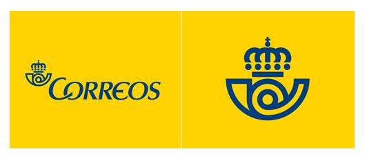Correos Logo.png