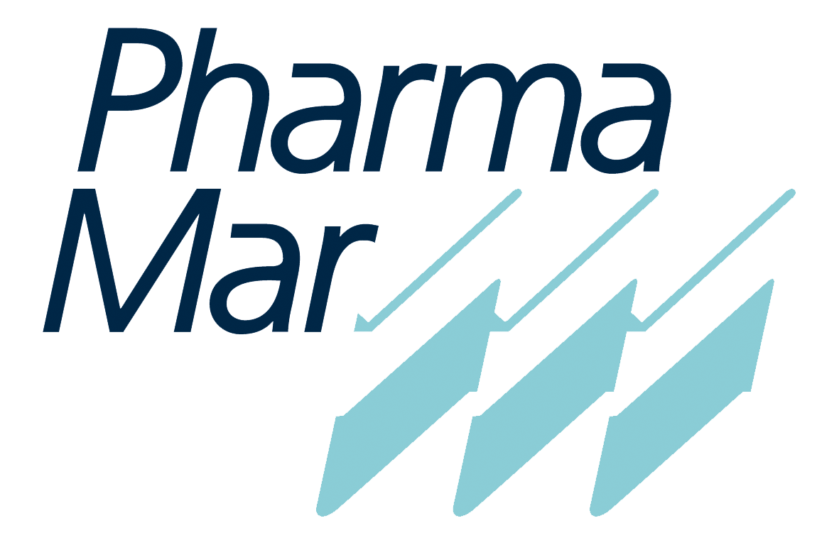 Pharmamar Logo.png