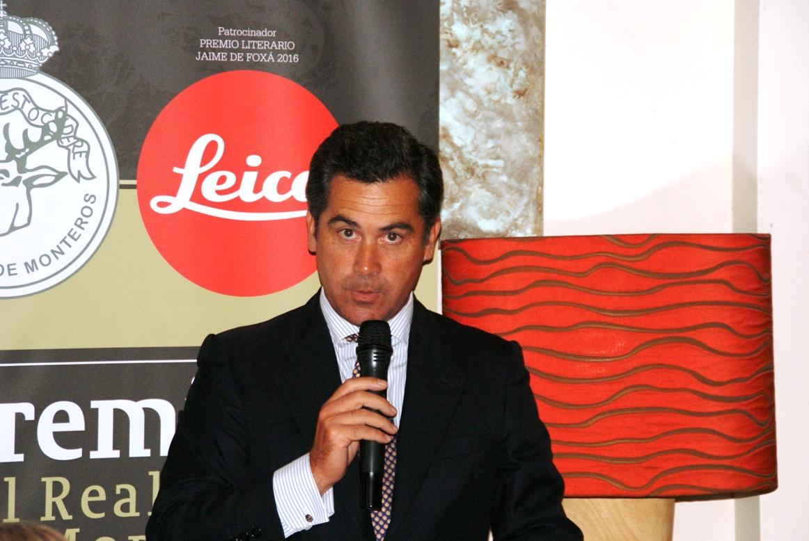 Entrega de Premios Real Club de Monteros 2016 (12)