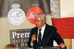 Entrega de Premios Real Club de Monteros 2016 (6)