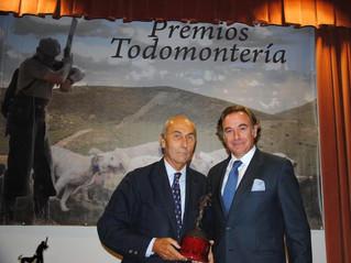 PREMIO TODOMONTERÍA 2013 A LAS TRADICIONES MONTERAS