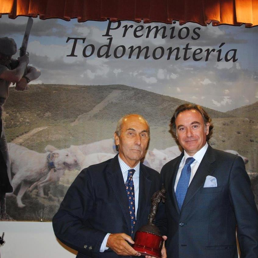premios Todomonteria 2013 305