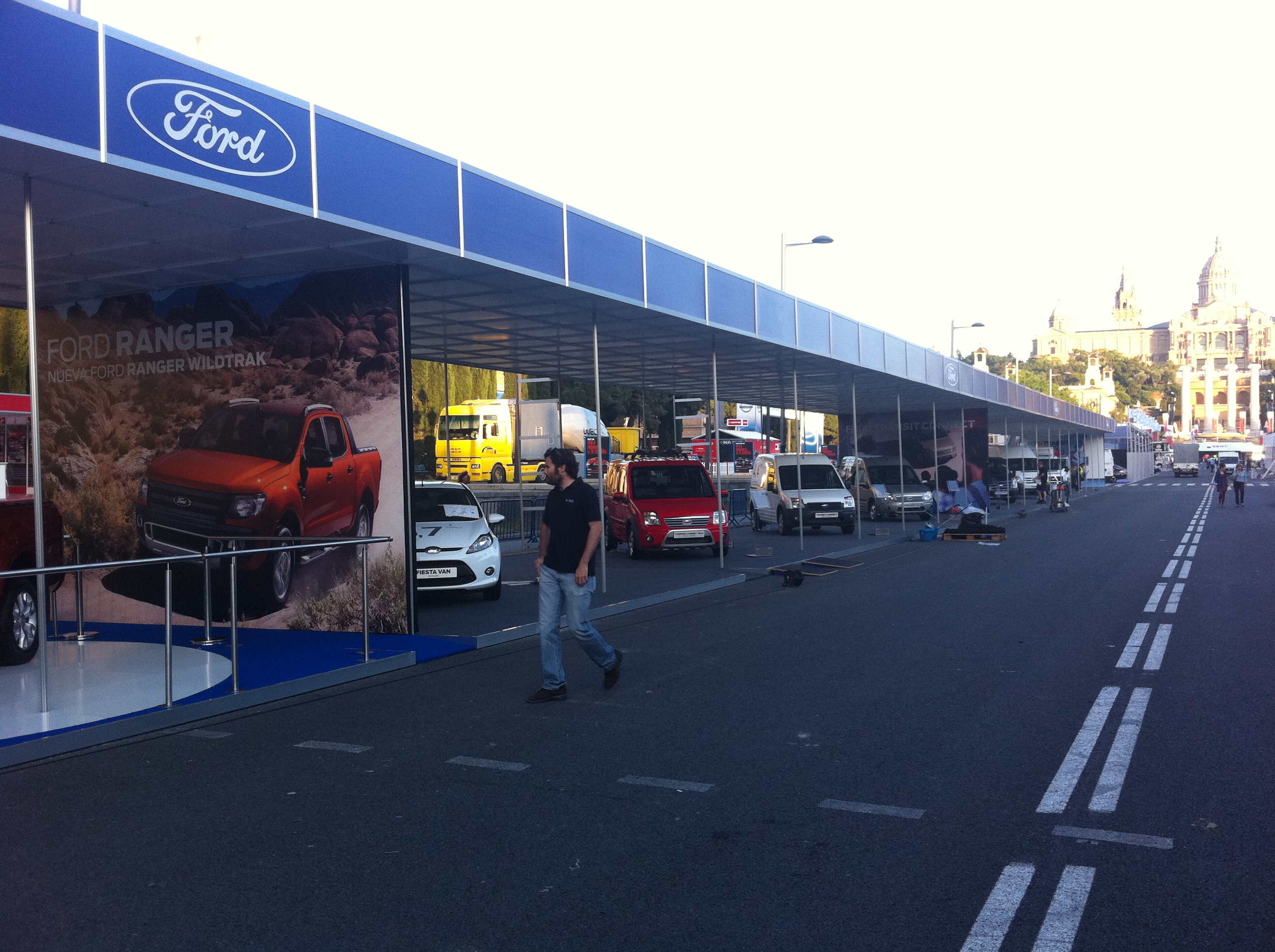 Stand-Modulares-Ford-Di&P