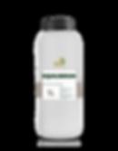 EQUILIBRIUM 1 L | GREEN UNIVERSE AGRICULTURE